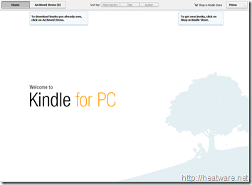 heatware_kindle_pc