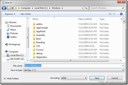show_desktop_taskbar_2