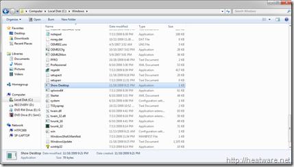 show_desktop_taskbar_4