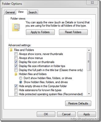 show_desktop_taskbar_5