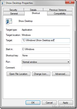 show_desktop_taskbar_7