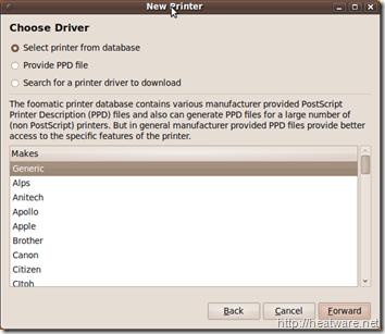 ubuntu_printer_6