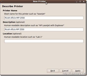 ubuntu_printer_8