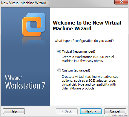 Home » Vmware View Release Notes Vmware Virtualization For Desktop