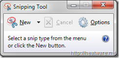 windows7_snipping_tool_1