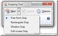 windows7_snipping_tool_2